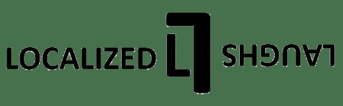 localizedlaughs-transparent